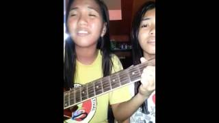 TRENDING: Sunday Morning Cover by Duran Sisters