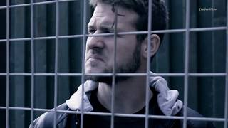 Крестовый туз - Стены,Кирпичи (Студия Шура) клипы шансон