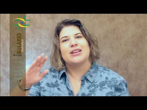 APPS PR-VADE MECUM BRASIL E LISTA CMED from YouTube · Duration:  14 minutes 59 seconds