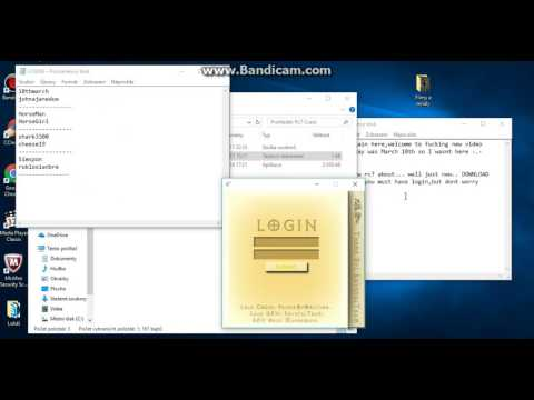Baixar LEAKED RC7 accounts - Download LEAKED RC7 accounts | DL Músicas