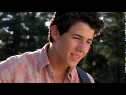 Nick Jonas - Introducing Me (w/ download)