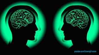 The Secret of Mind Power   Program Your Subconscious Mind and Take Control of Your Life