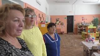 Организация питания  ,проверка пищеблоков в детсадах Димитровграда