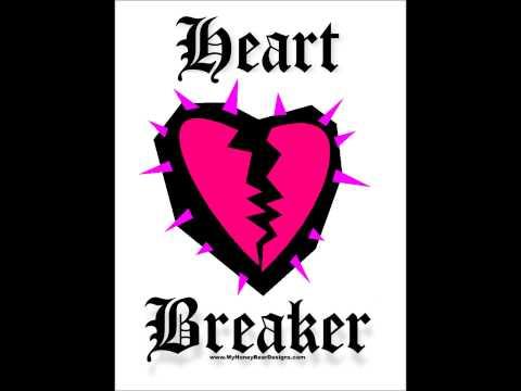 Justin Bieber - HeartBreaker [New 2014] [Download]