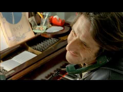 Música En Espera Trailer 1 Natalia Oreiro Youtube
