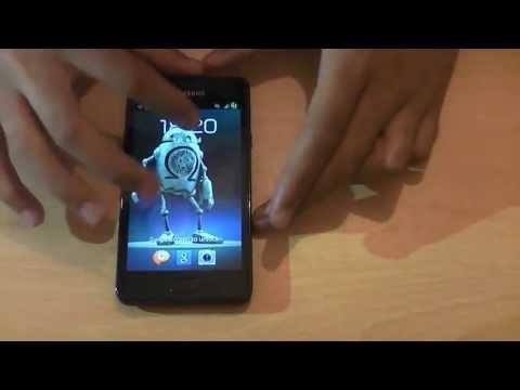 Top 3 Custom Roms For Samsung Galaxy S2 GT I9100