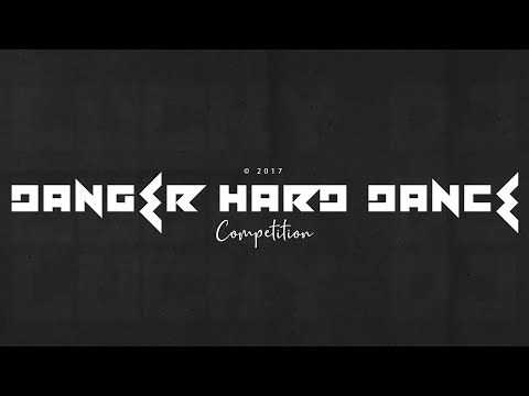 New Danger DJ Comptision Speaker-Check Music with Dailogs  LUCKY DJ