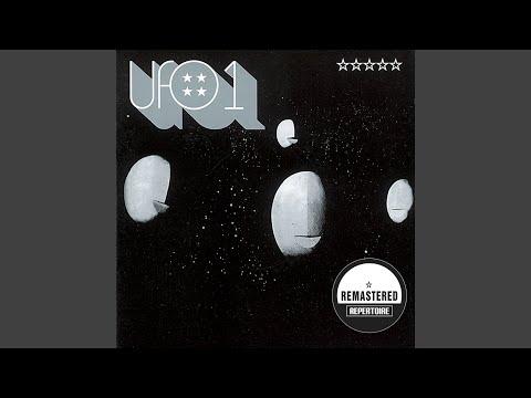 UFO - Timothy mp3 indir