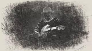 Floyd Lee Band — Mean Blues