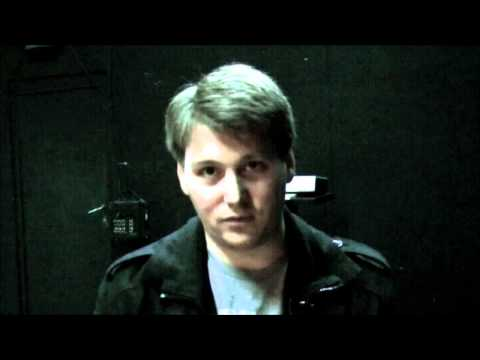 Richard Seymour: In practical terms, today we are all reformists /// 17th May 2013