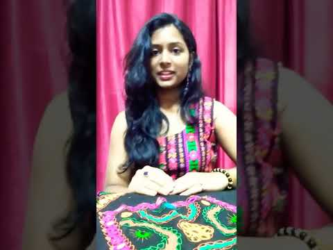 mast-magan--2-states|-female-cover|-aishwarya-sinha