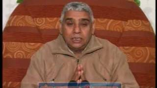 Kabir Amrit Vani on Pandits and Qajis (2/3) - Bani Sat Granth Sahib Garibdas Ji