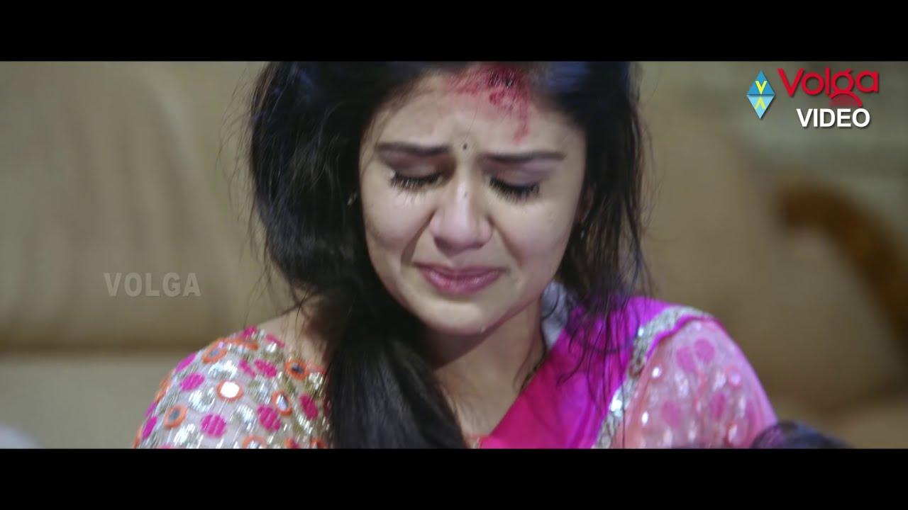 Download Srimukhi Latest Telugu Movie Scene   Latest Telugu Super Hit Movie Scene