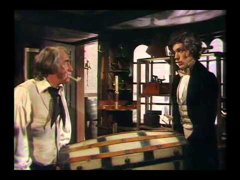 Dombey and Son, Episode 10, Final (1983)