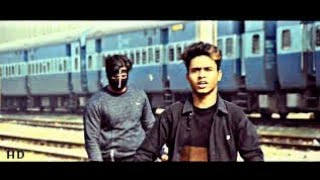 Rap Wali Baat Cheet /Rap Song | Director -Akon Malik -Varun Roy Please [SUBSCRIBE] To Channel 👇