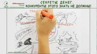 видео Система управления финансами на предприятии
