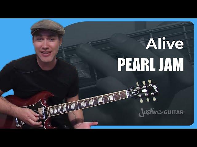 best guitar riffs for beginners