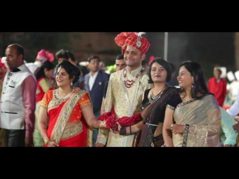 Royal Wedding In Lalgad Palace Bikaner Rajasthan