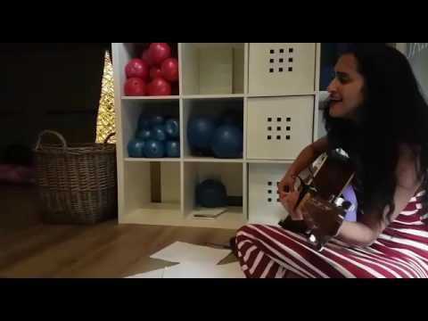 christmas carols savasana yin yoga lane cove  youtube