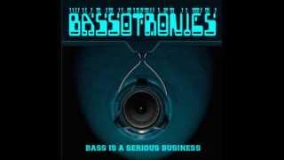 Bassotronics - Est Ist... LOW (bass enhanced)