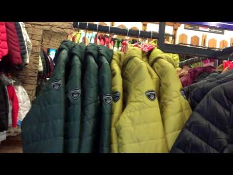 Магазин Марафон Marafon Украина спорт одежда и обувь распродажа скидки