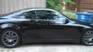 g35 borla exhaust