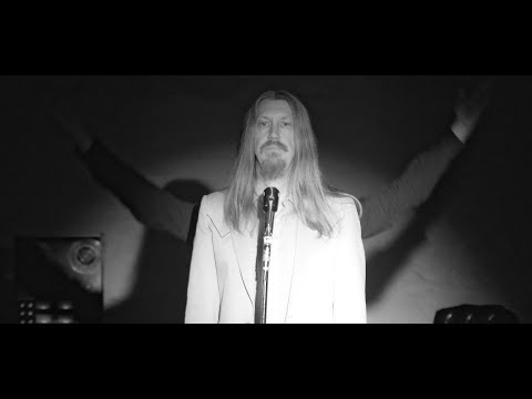 "The Wood Brothers - ""Happiness Jones"""