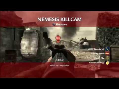Call Of Duty World At War Multiplayer Gameplay 4 thumbnail