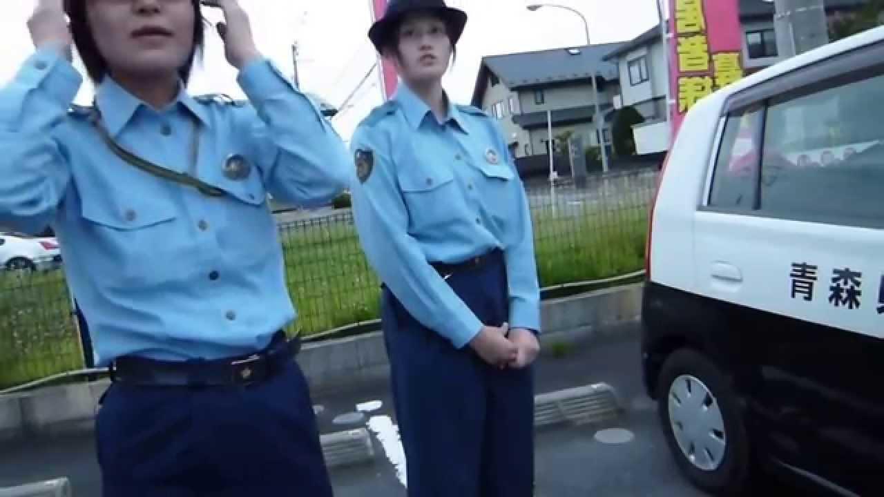 警察官に逆職務質問→警察手帳不携帯→警察法違反の現行犯。