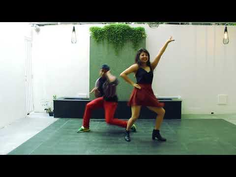 Lift Teri Bandh Hai Song | Judwaa 2 |...