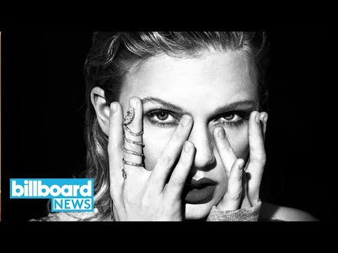 Get Excited! Taylor Swift Added More Reputation Tour Dates | Billboard News Mp3
