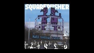 Squarepusher - Beep Street