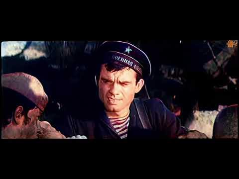 Download ГДЕ 042? (1969), цветной фильм