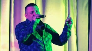 Александр Разгуляев - Зажигай, Россия!