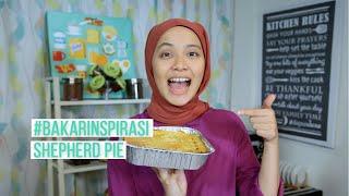Download lagu #BakarInspirasi - Shepherd's Pie
