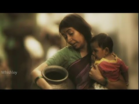 🤱❤KGF BEST MOTHER'S DAY SPECIAL WHATSAPP STATUS    HAPPY MOTHER'S DAY WHATSAPP STATUS  MOTHER'S