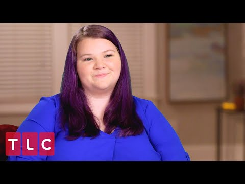 Nicole's Plans After Canceled Grenada Trip   90 Day Fiancé: Happily Ever After?