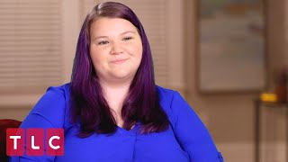 Nicole's Plans After Canceled Grenada Trip | 90 Day Fiancé: Happily Ever After?
