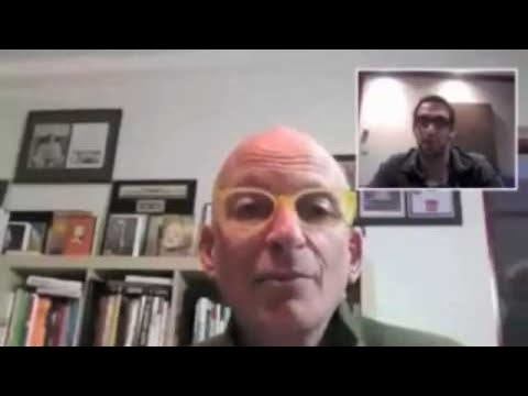 We Are All Weird Really with Seth Godin; Marketing Thought Leader