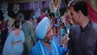 Rola Pe Gaya Patiala House Full Hindi Movie Song