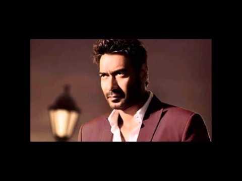 upcoming movies of Ajay Devgan 2015 -16