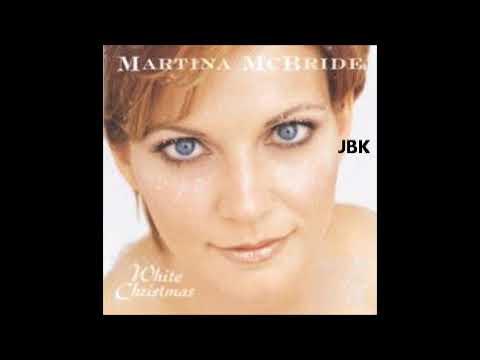 Martina McBride -   Silent Night