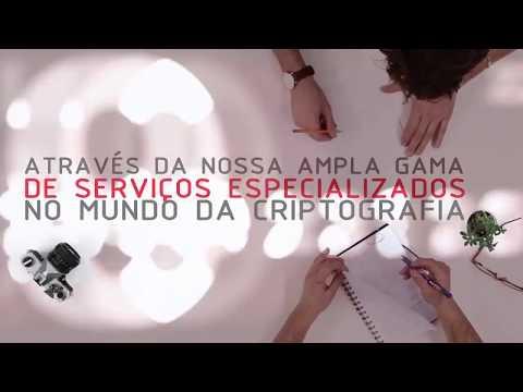 Global Mining Trust Portuguese