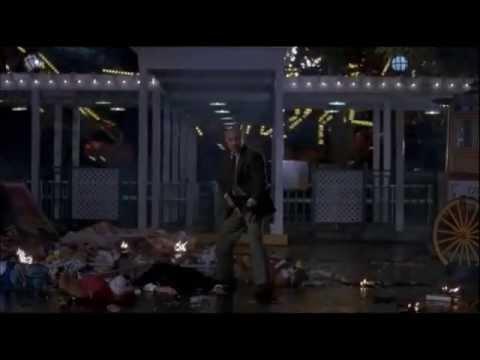 Beverly Hills Cop 3 - Spegnete questa cazzo di canzone!!!