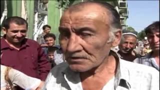 ドキュメンタリー - 文明の道 最果てのギリシャ都市