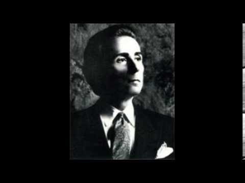 Rachmaninoff - 3 Nocturnes - Santiago Rodriguez