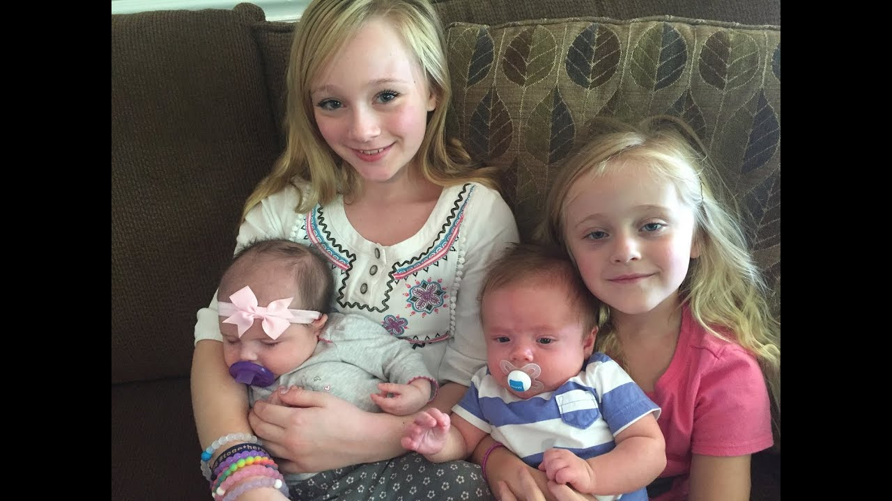 baby sitting disaster the day princess ella had to babysit two naughty babies lots of crying clipzuicom