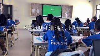 Download lagu Kuidadu Tempu - CPS 2019