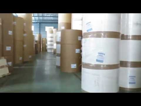 what is term paper warehouse