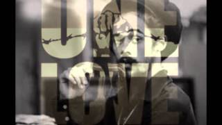 Stephen y Damian  Marley ft Snoop  Dogg  The Traffic  Jam Lyrics